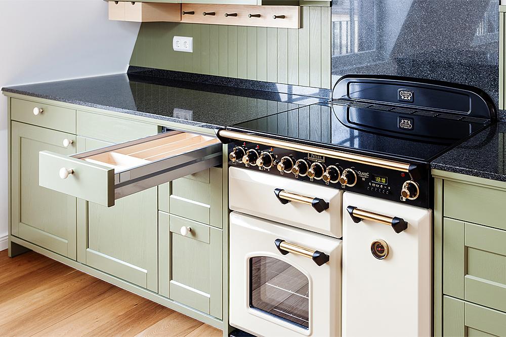 Falcon Küche küchenbeispiel 3 küchenforum steffen richter